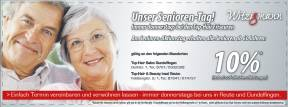 Aktion-Seniorentag