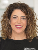 <strong>Allesandra Miceli</strong>