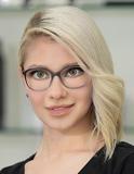 <strong>Sabrina Haßler</strong>