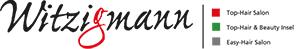 Witzigmann Top-Hair GmbH Logo